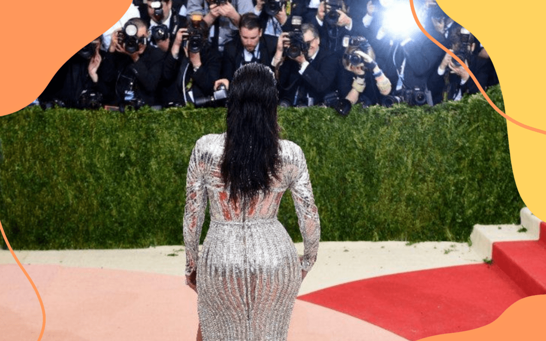 Que peut-on apprendre de Kim Kardashian ?