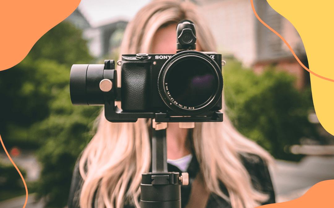 Comment rendre vos vidéos efficaces sur les réseaux sociaux