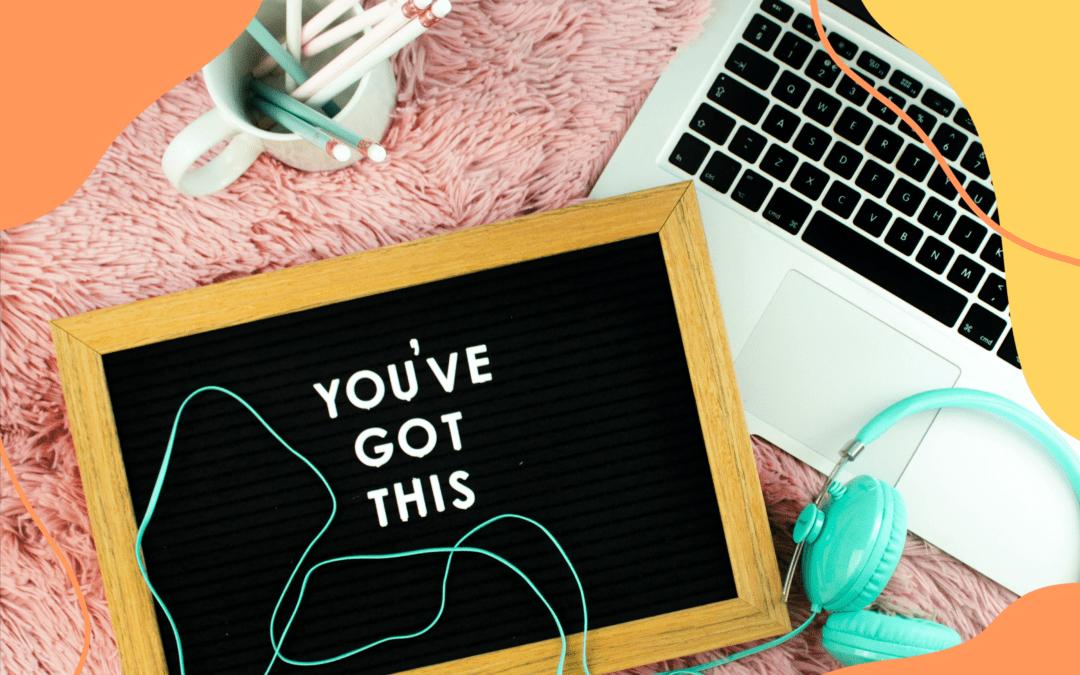 5 manières de booster votre blog