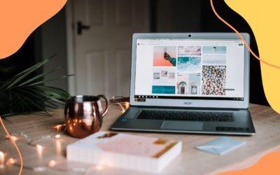 Blog : les points à checker avant de publier