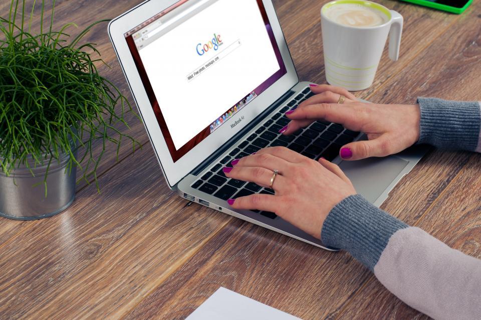 Guide Google Analytics pour TPE et PME