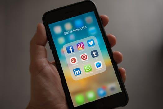 La stratégie de Museum Hack pour réussir sur les réseaux sociaux