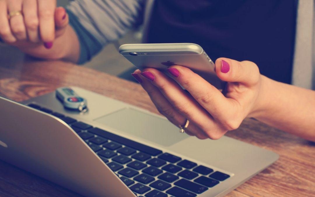 5 habitudes des consommateurs en emailing pour façonner votre stratégie marketing