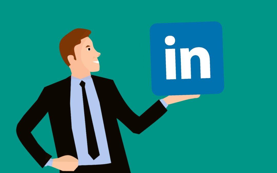 L'algorithme de LinkedIn : comment en tirer parti ?