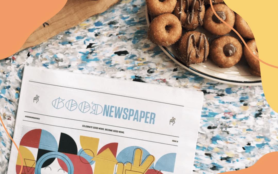Blog réseaux sociaux : nos 9 inspirations !