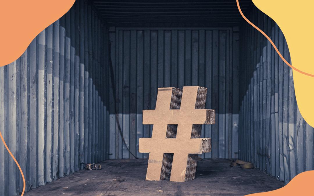Trouver les hashtags qui cartonnent