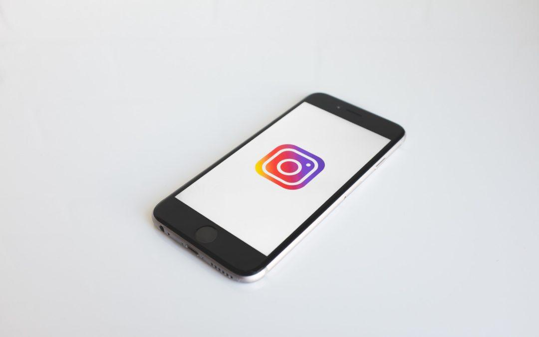 Comment créer du trafic sur vos articles depuis Instagram (sans dépenser un centime en publicité)
