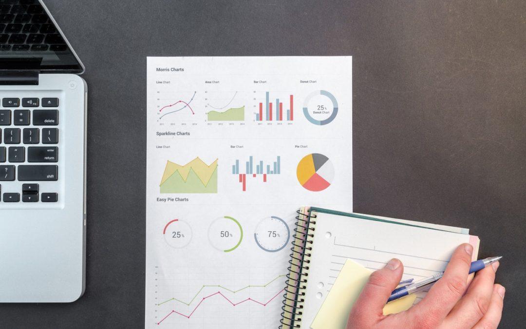 Community management : créer un reporting client qui ait du sens !