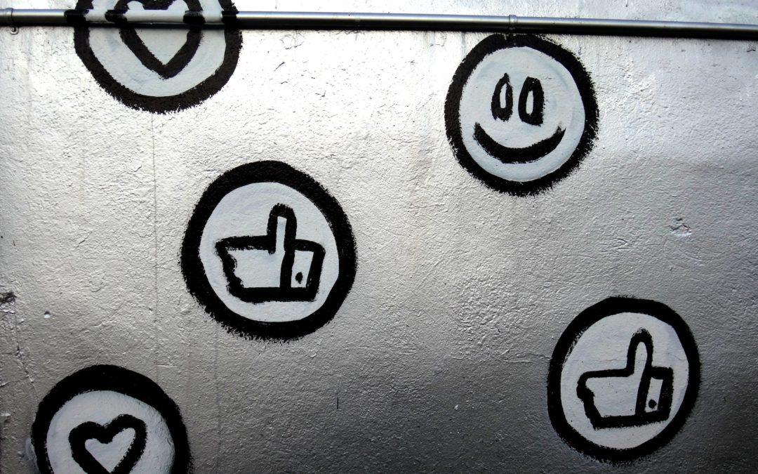 Les réseaux sociaux « moins traditionnels » : quel réseau pour quelle utilisation ?