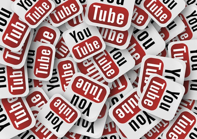 Comment créer une chaîne YouTube qui déchire ?