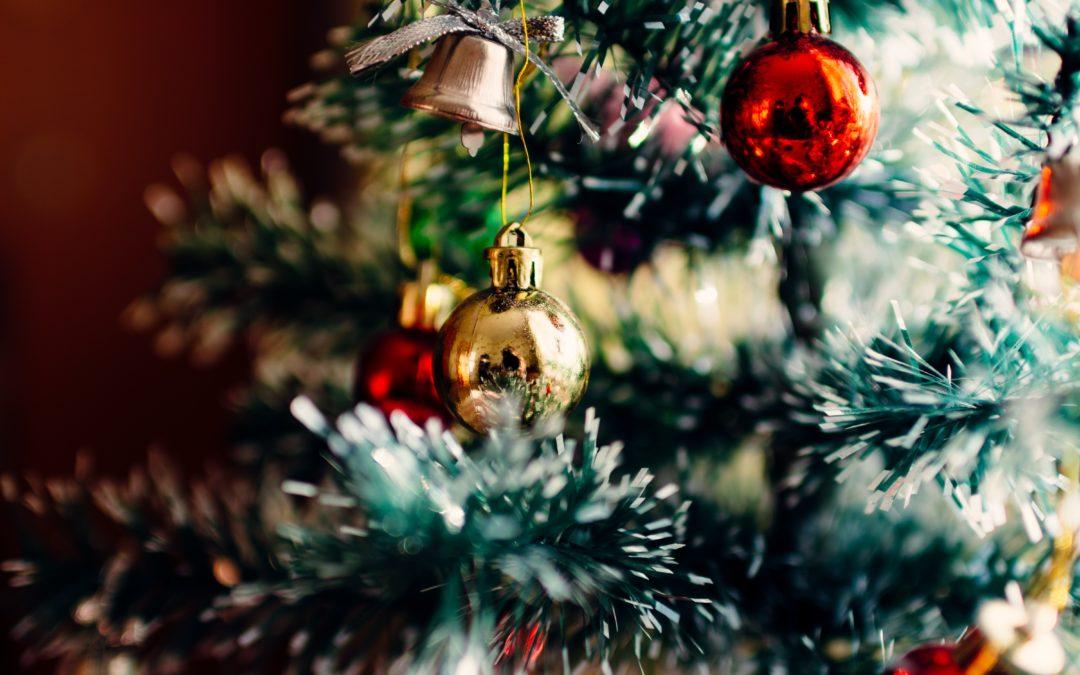 Une campagne publicitaire qui cartonne durant les fêtes de Noël? Facile!