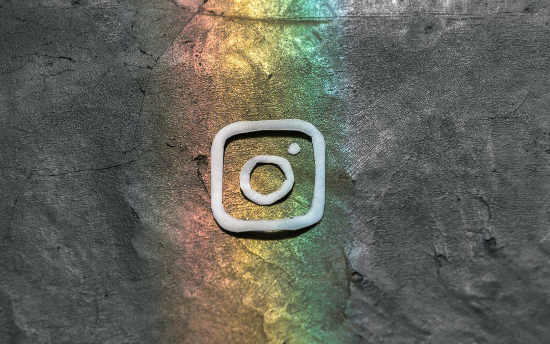 16 exemples d'utilisation de la fonction Carousel d'Instagram