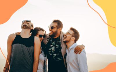 Comment utiliser les groupes Facebook pour votre entreprise(et pourquoi c'est utile)