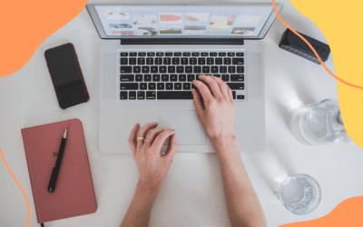 #Marketing : 20 blogs à ajouter dans votre Feedly