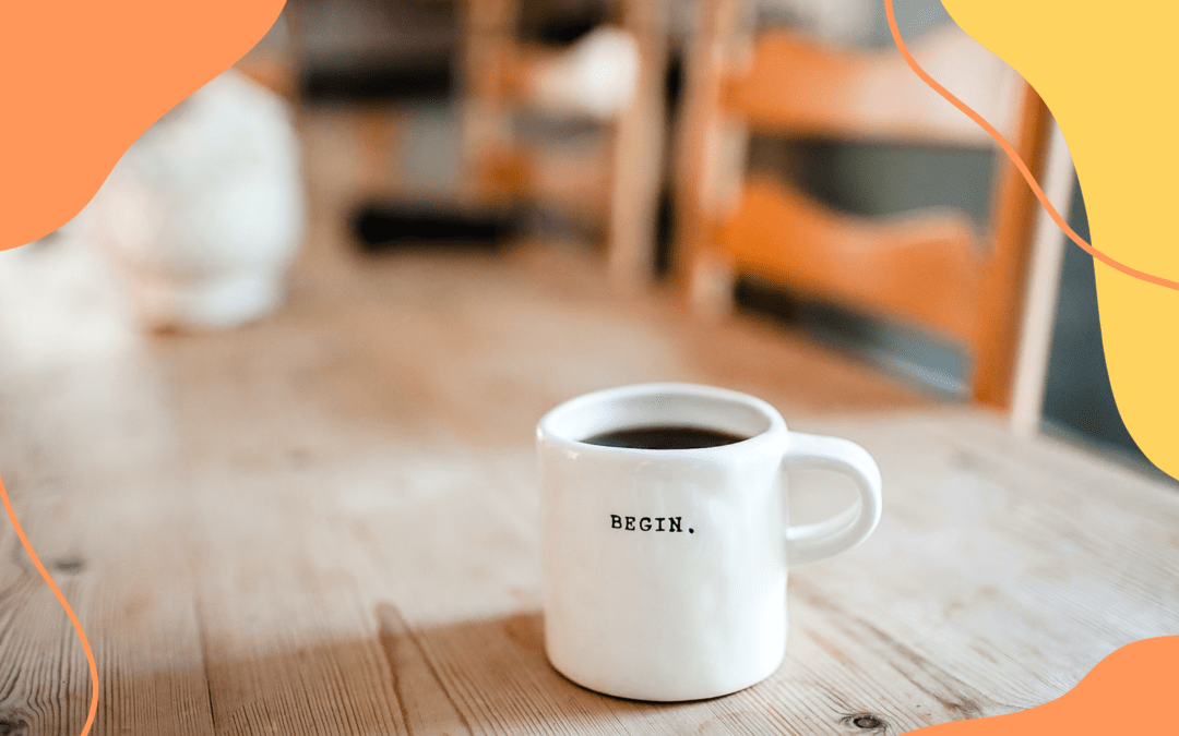 Nos 5 conseils pour doper votre créativité