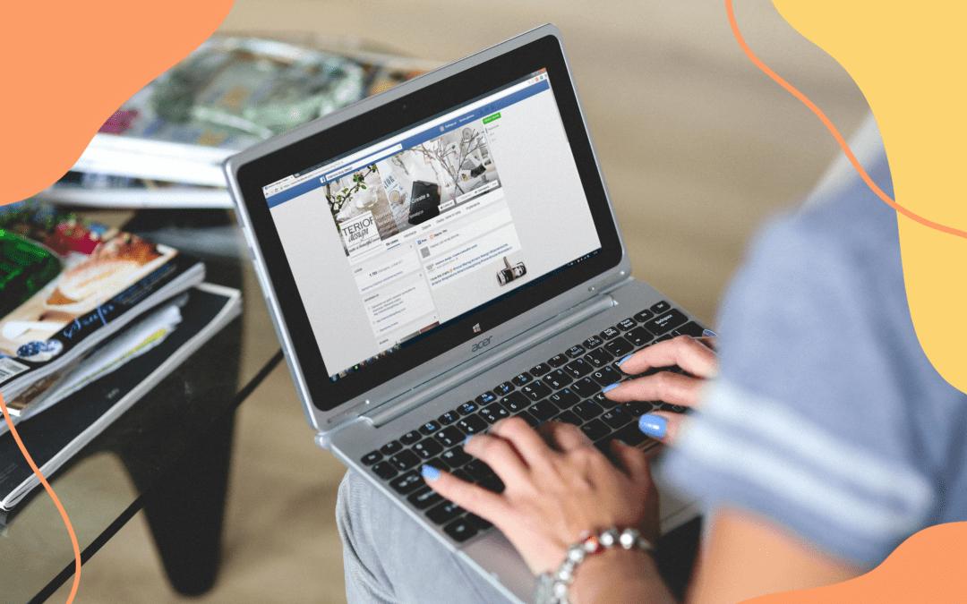 Bientôt disponible : l'A/B testing de vos posts Facebook