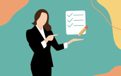 Campagne LinkedIn, la checklist ultime ! (part. 2)