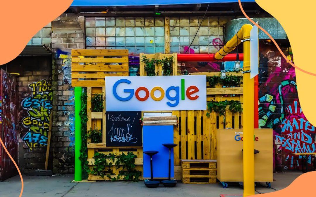 Google Search Console : 5 KPIs à suivre de près