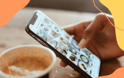 5 manières créatives d'utiliser les stories Instagram