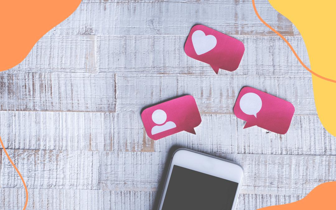 4 manières simples d'avoir plus d'abonnés Instagram en 2021