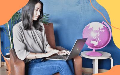 5 conseils pour gagner du temps quand vous créez du contenu pour les réseaux sociaux